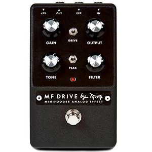 MF Drive