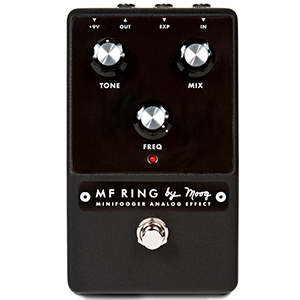 Moog MF Ring [MFS-Ring-01]