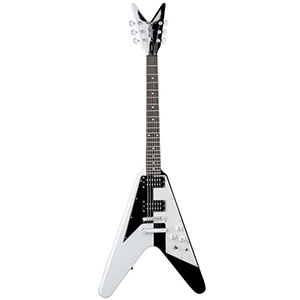 Dean Michael Schenker Signature Retro [MS_RETRO]
