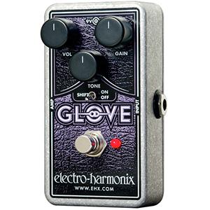 Electro Harmonix OD Glove [OD GLOVE]