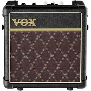 Vox Mini5 Rhythm Classic [MINI5RCL]