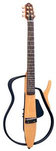 Yamaha SLG110S - Natural [SLG110S]