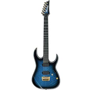 RGIX20FEQM Sapphire Blue Sunburst