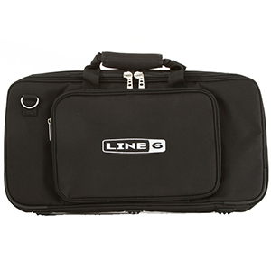 Line 6 POD FG5 HD500 Bag [98-030-0052]