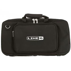 POD FG5 HD500 Bag