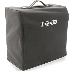 Line 6 Spider IV 75 Cover [98-030-0026]