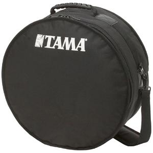 Tama SDBS14 [SDBS14]