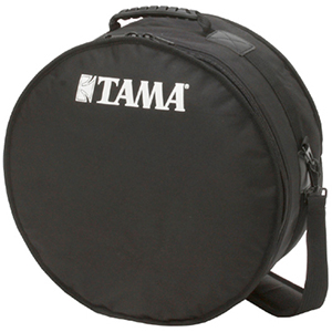 Tama SDBS14