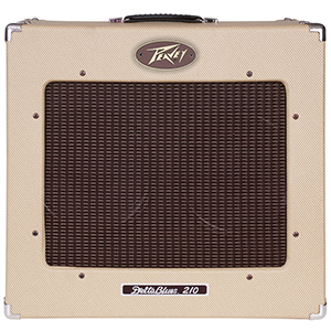 Peavey Delta Blues 210 Tweed [03386550]