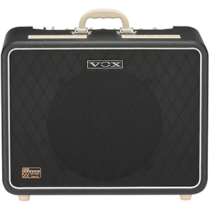 Vox NT15C1 G2 Night Train Combo * Demo