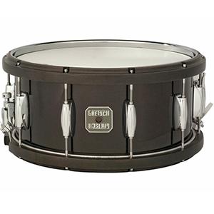 Gretsch Drums S-6514WMH