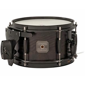 S-0610-ASHT Snare Drum