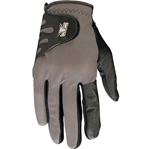 Tama Drummers Gloves TDG1XL [TDG1XL]