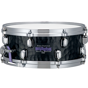 Tama MP1455ST Mike Portnoy Snare [MP1455ST]
