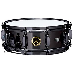 JB145N John Blakwell Snare