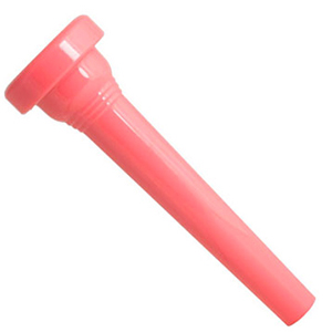 Kelly Mouthpieces 7C Cornet Mouthpiece Punk Pink [CO7CPK]