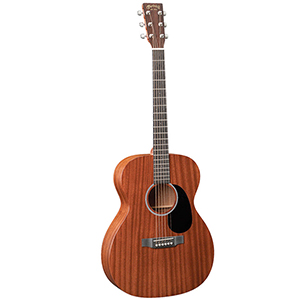 Martin 000RS1 [000RS1]