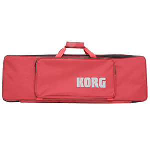 Korg Soft Case For Kross 61 [SCKROSS61]