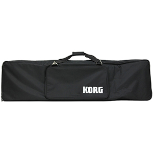 Korg Soft Case For Kross / Krome 88