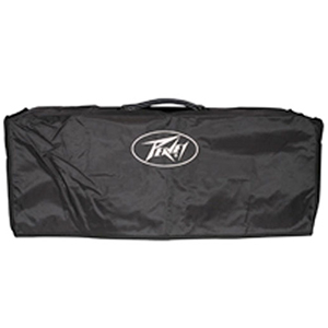 Peavey Amp Head Amplifier Cover [00577420]