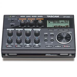 Tascam DP-006 [DP006]
