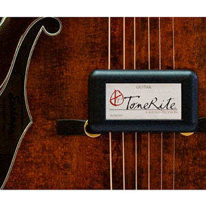 ToneRite for Guitar: 3G []