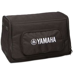 Yamaha DXR10 Bag
