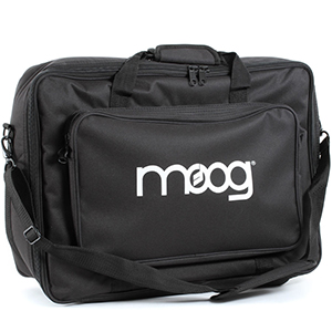 Moog Sub Phatty Gig Bag [ACC-GB-0007]