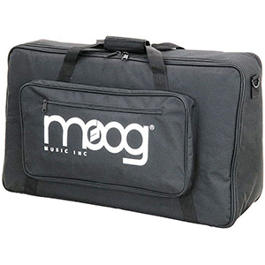 Moog Little Phatty Gig Bag [ACC_GB-0006]