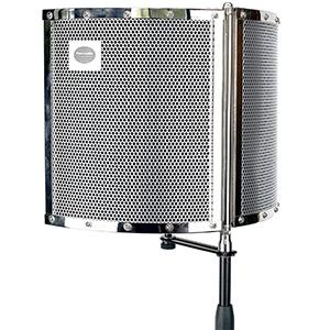 ARF-27 Ambient Room Filter