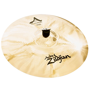 Zildjian A Custom Crash [A20517]