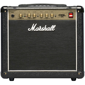 Marshall DSL5C [M-DSL5C-U]