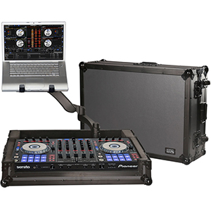 Gator G-TOUR-DDJ-SX-ARM1-PL [ G-TOUR-DDJ-SX-ARM1-PL]