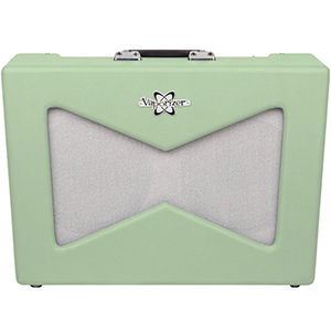 Fender Vaporizer Surf Green [2303200091]