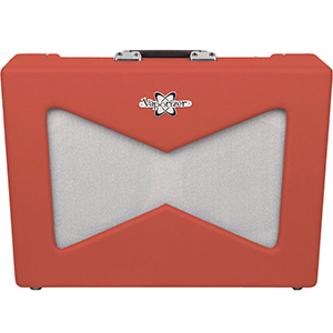 Fender Vaporizer Rocket Red [2303200065]