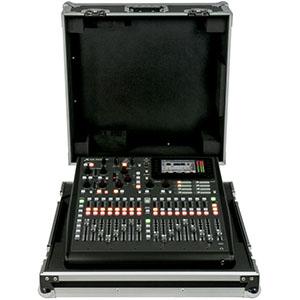 Behringer X32 Producer-TP [X32 PRODUCER-TP]
