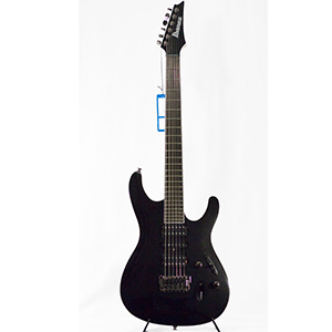 Ibanez SIR70FD - Iron Pewter Blemished [SIX70FDBGNT]