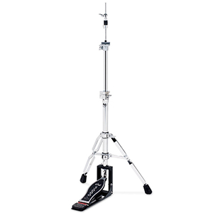 Drum Workshop DWCP5500TD Hi-Hat Stand