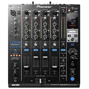 Pioneer DJM-900SRT [DJM900SRT]
