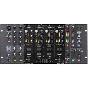 Pioneer DJM-5000 [DJM-5000]
