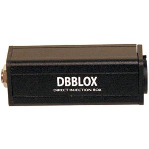 DBBLOX