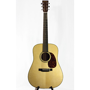 Martin D14 Custom Shop [CUSTOM w CASE]