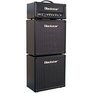 Blackstar HT-5RS [HT5RS]