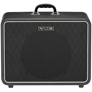 Vox V112NT-G2 Night Train Cab [V112NTG2 ]