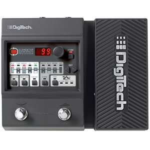 Digitech Element XP [ELMTXP]