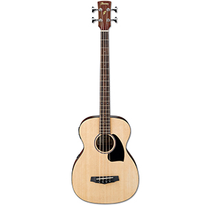 Ibanez PCBE12 - Open Pore Natural [PCBE12OPN]
