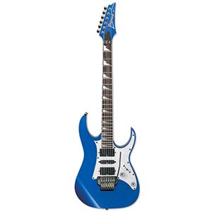 RG450DX Starlight Blue