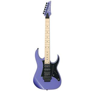 Ibanez RG450M Violent Violet Metallic [RG450MVVM]