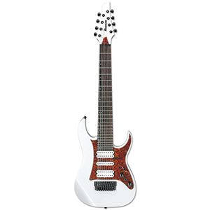 Ibanez TAM10 White Finish [TAM10WH]