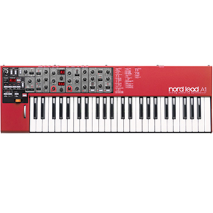 Nord Lead A1 [AMS-NORD-LEAD-A-1]